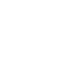 Wed Studio Ana Milin