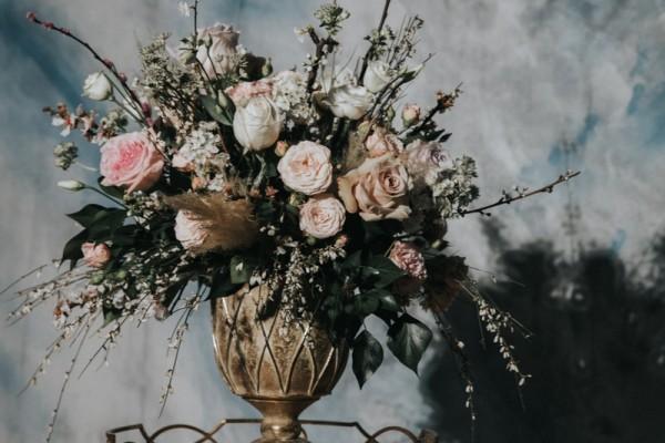 Umjetnost cvijeća