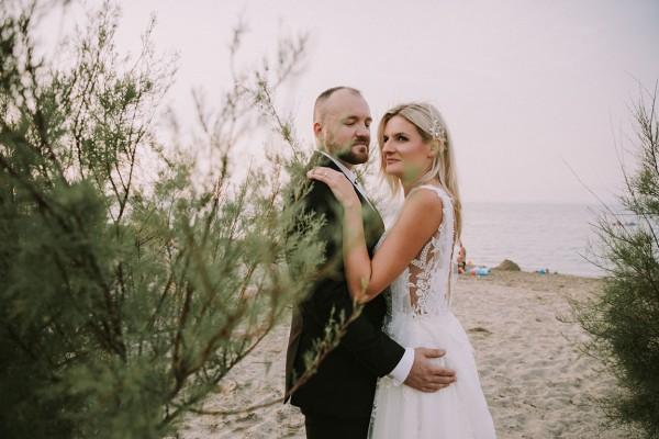 Antonija & Ivan